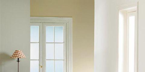 Wood, Room, Interior design, Floor, Flooring, Wall, Furniture, Home, Interior design, Drawer,