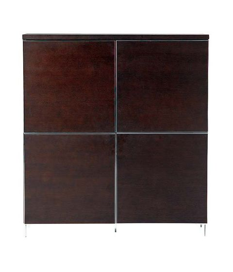 Wood, Brown, Product, Wall, Line, Wood stain, Floor, Rectangle, Pattern, Black,