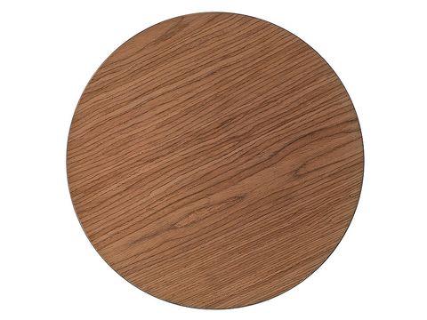 Wood, Brown, Hardwood, Khaki, Tan, Wood stain, Maroon, Beige, Plywood, Circle,