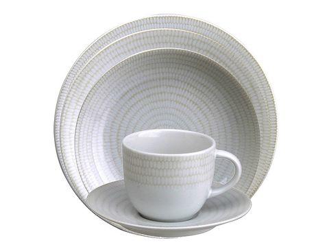 Coffee cup, Cup, Serveware, Dishware, Drinkware, Teacup, Tableware, Porcelain, Mug, Ceramic,