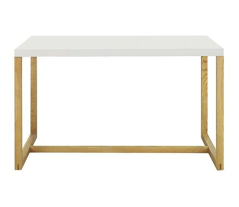 Product, Line, Rectangle, Beige, Tan, End table, Sofa tables,