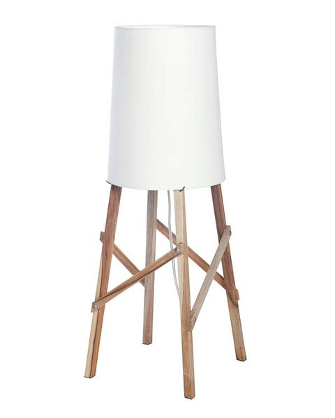 Brown, Product, Tan, Grey, Beige, Fawn, Peach, Silver, Cylinder, Lighting accessory,