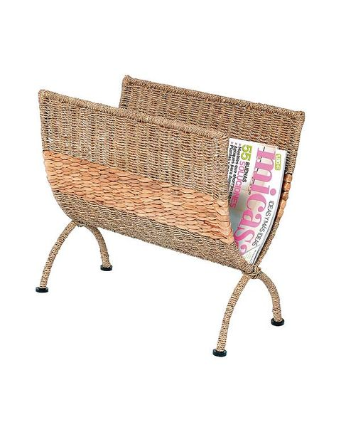 Brown, Product, Wicker, Beige, Fawn, Basket, Outdoor furniture, Home accessories,