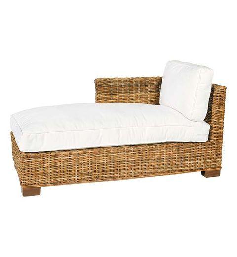 Brown, Comfort, Furniture, Outdoor furniture, Wicker, Rectangle, Tan, Beige, Futon pad, Outdoor sofa,