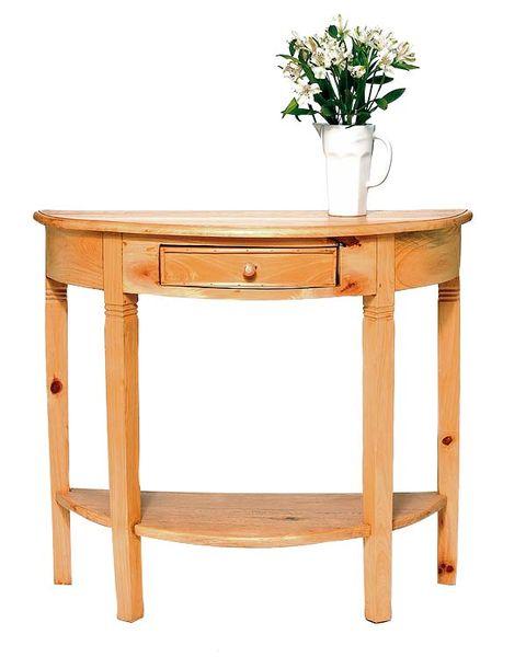 Product, Table, Furniture, Flowerpot, Bouquet, Cut flowers, Artifact, End table, Vase, Beige,