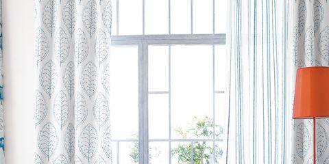 Interior design, Room, Furniture, Table, Textile, Floor, Interior design, Home, Window treatment, Wall,