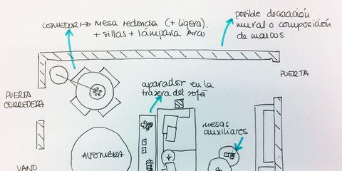 Text, White, Line, Handwriting, Font, Diagram, Azure, Parallel, Circle, Plan,
