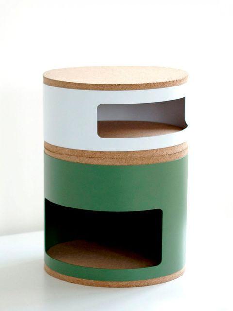 Teal, Beige, Turquoise, Rectangle, Cylinder, Label, Paper, Natural material, General supply, Gaffer tape,