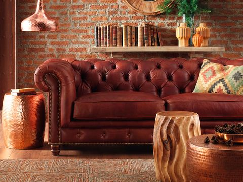 Wood, Brown, Interior design, Room, Living room, Home, Furniture, Couch, Wall, Hardwood,