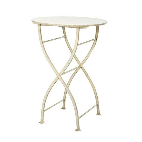 Beige, End table, Bar stool, Windsor chair, Outdoor furniture, Drawing,