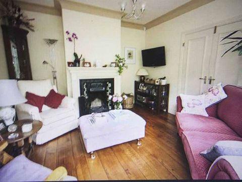 Room, Wood, Interior design, Living room, Floor, Home, Furniture, White, Wall, Interior design,