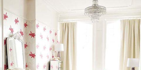 Wood, Interior design, Floor, Room, Flooring, Home, Hardwood, Furniture, White, Living room,