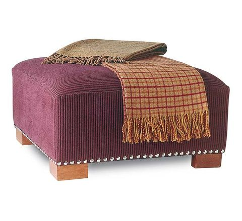 Brown, Product, Purple, Maroon, Tan, Rectangle, Beige, Natural material, Wicker, Liver,