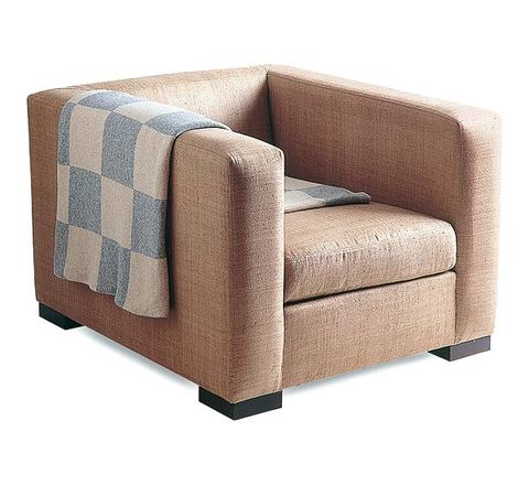 Brown, Couch, Furniture, Tan, Rectangle, Beige, Armrest, Outdoor furniture, studio couch, Futon pad,
