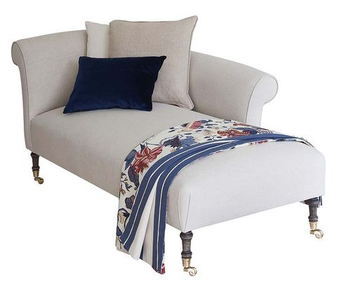 Blue, Textile, Bedding, Bed, Room, Furniture, Cushion, Wall, Linens, Pillow,