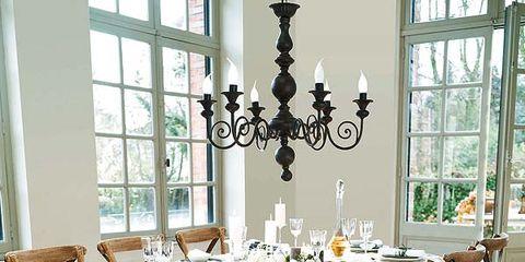 Wood, Room, Floor, Window, Flooring, Table, Interior design, Glass, Furniture, Hardwood,