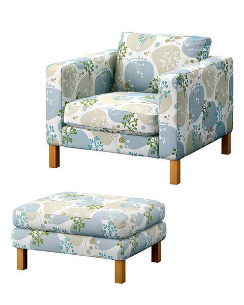 Blue, Green, Textile, Teal, Turquoise, Furniture, Aqua, Rectangle, Cushion, Futon pad,