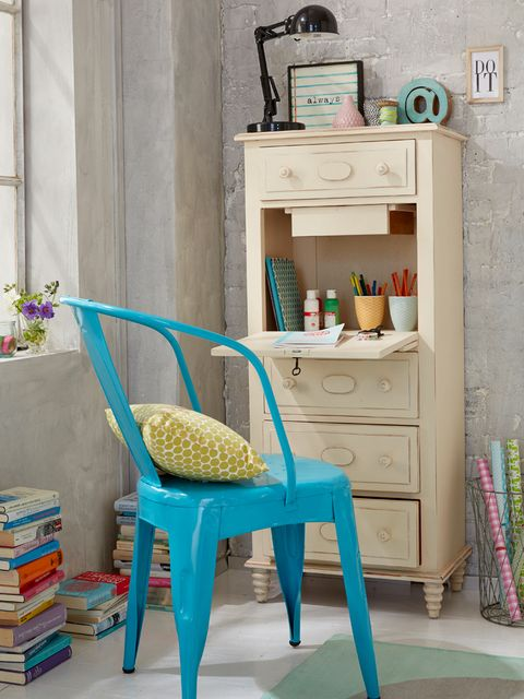 Teal, Turquoise, Aqua, Shelving, Cabinetry, Drawer, Wicker, Home accessories, Storage basket, Chest of drawers,