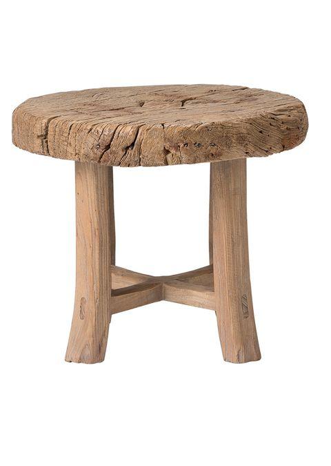 Wood, Brown, Table, Outdoor furniture, Outdoor table, Furniture, Khaki, Wood stain, Hardwood, Tan,