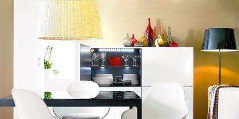 Wood, Floor, Interior design, Room, Flooring, Product, Lampshade, Hardwood, Lamp, Wall,