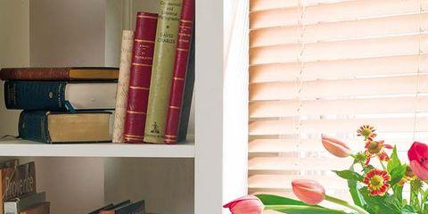 Petal, Flower, Interior design, Artifact, Interior design, Cut flowers, Bouquet, Vase, Peach, Porcelain,