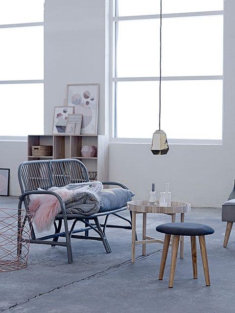 Room, Window, Wood, Interior design, Furniture, Table, Floor, Wall, Fixture, Daylighting,