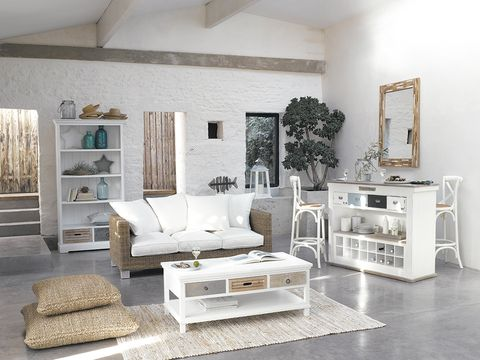 Wood, Room, Interior design, Floor, Home, Wall, Living room, Couch, Ceiling, Furniture,