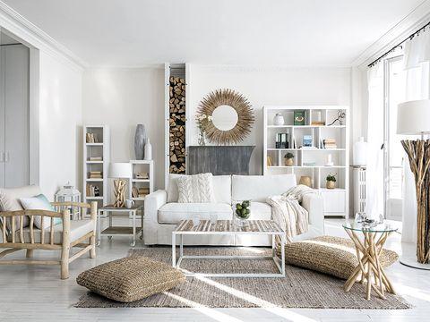Room, Interior design, Floor, Furniture, Living room, Flooring, Couch, Wall, Home, Interior design,