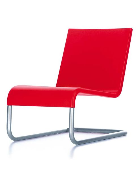 Product, Red, Furniture, Comfort, Line, Chair, Carmine, Parallel, Rectangle, Armrest,