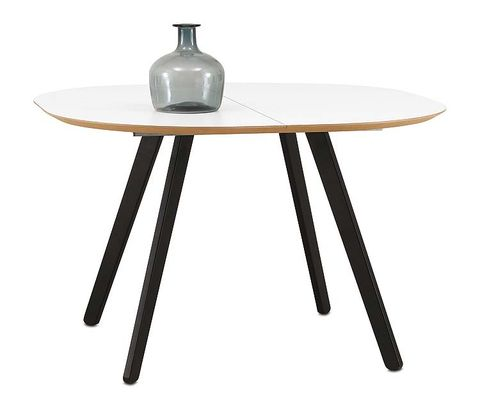 Wood, Table, Coffee table, Line, Furniture, Dishware, Grey, Tan, Outdoor furniture, Hardwood,