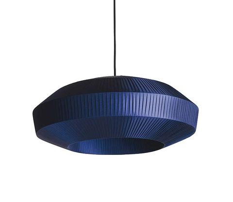 Blue, Line, Light fixture, Electric blue, Lighting accessory, Azure, Colorfulness, Tints and shades, Cobalt blue, Parallel,