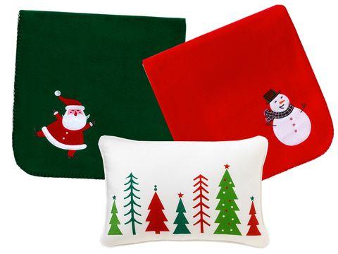 Event, Fictional character, Christmas decoration, Christmas eve, Santa claus, Christmas, Holiday, Carmine, Winter, Illustration,
