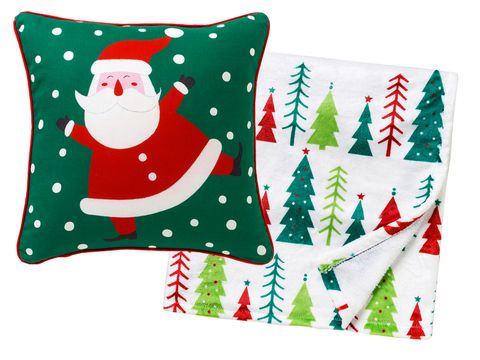 Green, Textile, Winter, Red, Pattern, Christmas decoration, Christmas, Christmas eve, Illustration, Evergreen,