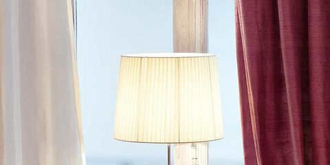 Blue, Wood, Interior design, Textile, Room, Teal, Furniture, Turquoise, Aqua, Tints and shades,