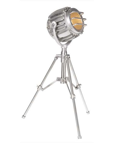 Camera accessory, Metal, Circle, Cameras & optics, Steel, Silver, Tripod,