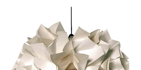 Art, Paper, Paper product, Creative arts, Craft, Origami, Symmetry, Art paper, Silver, Natural material,