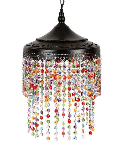Product, Light fixture, Metal, Home accessories, Creative arts, Lighting accessory, Ornament, Silver, Artificial flower, Lantern,