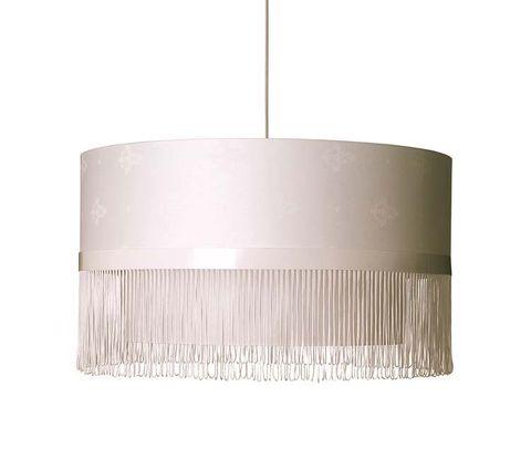 Metal, Lighting accessory, Grey, Light fixture, Material property, Steel, Aluminium, Silver, Natural material, Circle,
