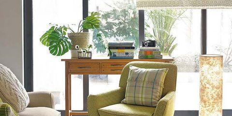 Wood, Room, Furniture, Floor, Flooring, Indoor games and sports, Interior design, Hardwood, Chair, Armrest,