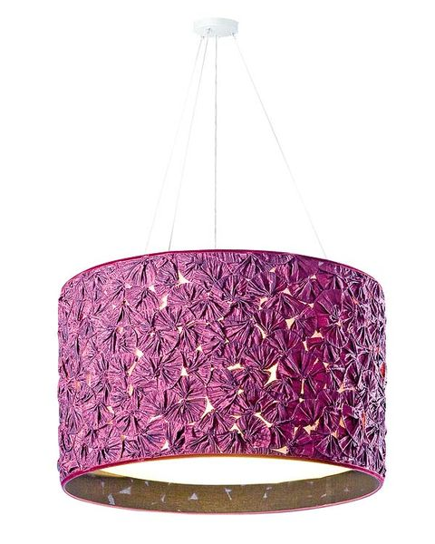 Product, Fashion accessory, Natural material, Home accessories, Maroon, Light fixture, Silver, Lighting accessory, Diamond, Oval,