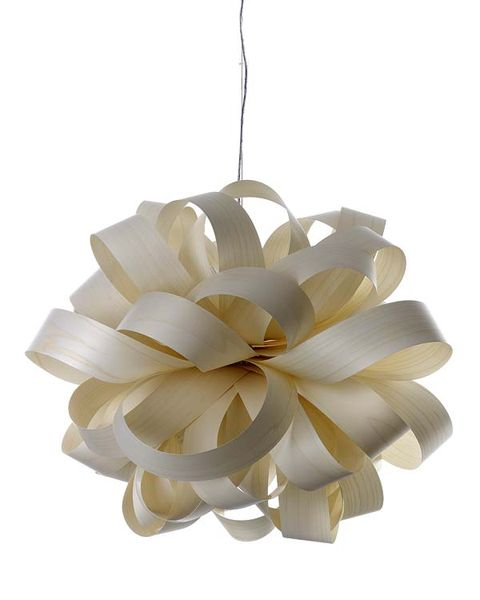 White, Petal, Natural material, Beige, Ivory, Body jewelry, Silver, Craft, Still life photography, Creative arts,