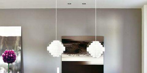 Room, Interior design, Floor, White, Flooring, Wall, Interior design, Chair, Wood flooring, Grey,