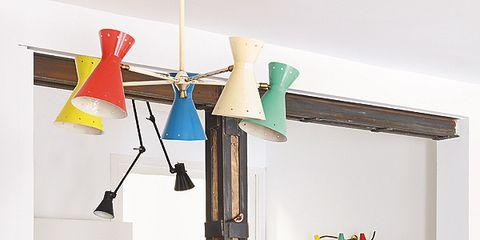 Room, Interior design, Interior design, Basket, Home accessories, Design, Houseplant, Cabinetry, Varnish, Flag,