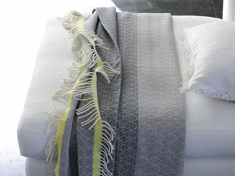 White, Grey, Textile, Linens, Room, Linen, Bedding, Pattern, Silver, Woven fabric,