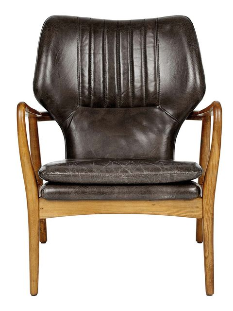 Wood, Brown, Product, Yellow, Furniture, Chair, Hardwood, Comfort, Tan, Black,