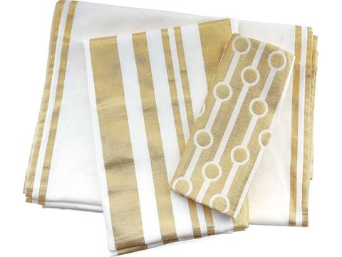 Brown, Textile, Pattern, Khaki, Tan, Beige, Home accessories, Cushion, Rectangle, Square,