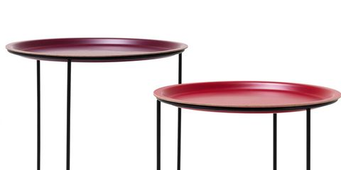 Product, Red, Line, Pink, Magenta, Grey, Maroon, Rectangle, Material property, Design,