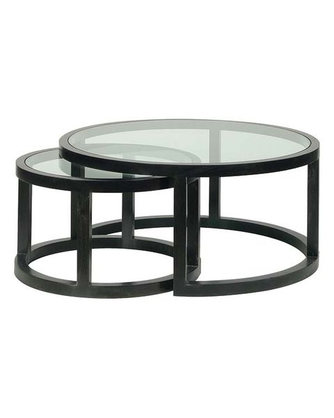 Table, Line, Furniture, Coffee table, Rectangle, Black, Grey, Teal, Material property, End table,