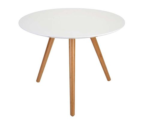 Brown, Product, Table, Tan, Outdoor table, Orange, Outdoor furniture, Peach, Grey, Beige,