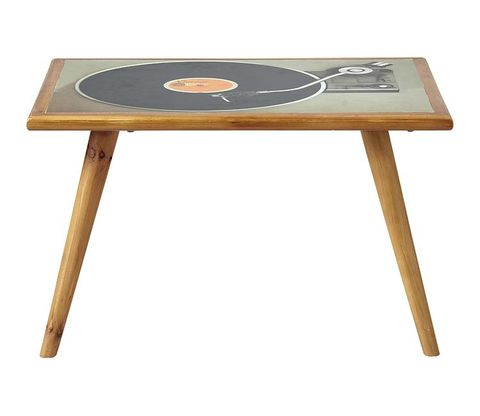 Table, Tan, Beige, Rectangle, Plywood, Games, Square, Measuring instrument,